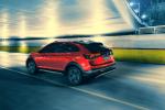 Volkswagen prevê expansão do mercado em 2021, mas alerta para riscos